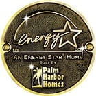Palm Harbor and ENERGY STAR®