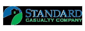 Standard Casualty