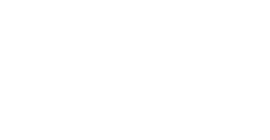 Cavco Homes of Texas