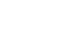 Friendship Homes