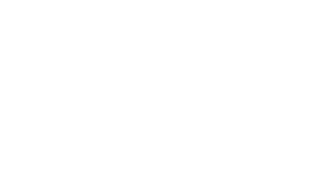 Nationwide Homes